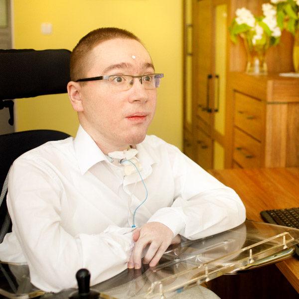 Adam Nadoliński