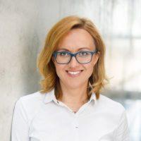 Anna Sicińska