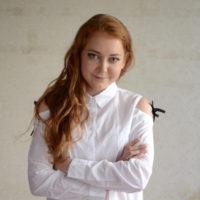 Magdalena Szwajcer