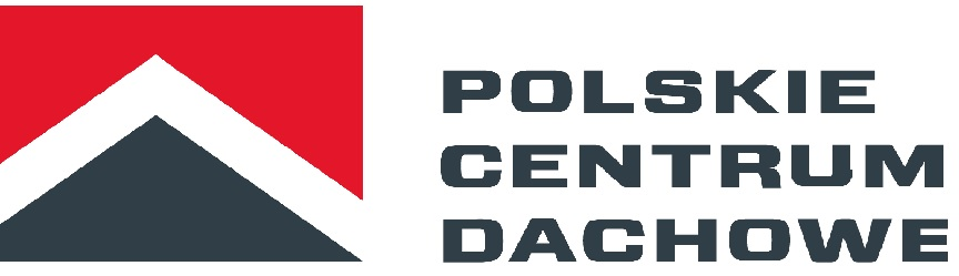 Polskie Centrum Dachowe naszym darczyńcą