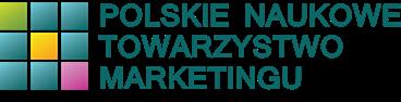 Polskie Naukowe Towarzystwo Marketingu naszym przyjacielem